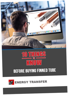 10-Things-To-Know-Before-Buying-Finned-Tube-slightly-tilted-left-1