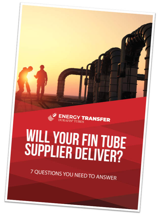 Will-Your-Fin-Tube-Supplier-Deliver-Cover